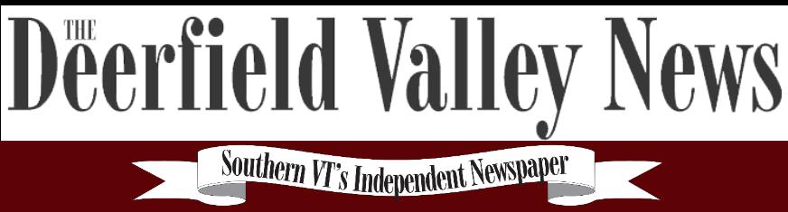 Obituaries | The Deerfield Valley News
