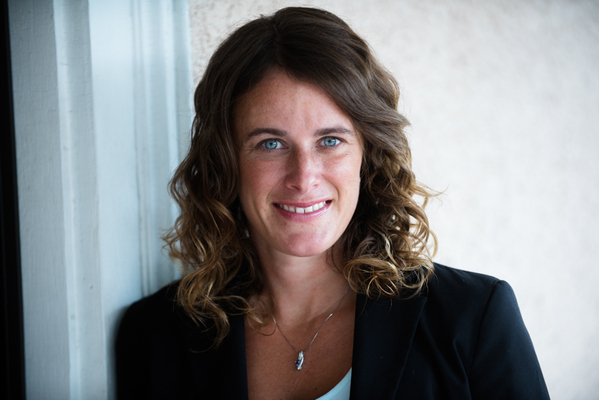 Angela Bowman
