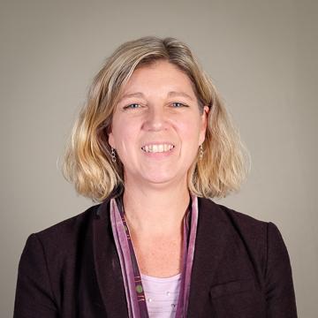 Rep. Emily Long