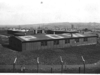 The POW camp where Richard Hamilton was incarcerated.