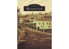 Wilmington, by Julie Moore and Nathan Moore