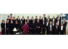 Brattleboro Music Center's Concert Choir