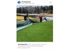Hermitage Club golf course