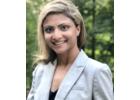 Bennington County Senate candidate Meg Hansen, of Manchester
