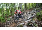 Stratton will be adding six new mountain bike trails.