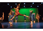 Brattleboro School of Dance