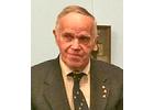 Robert L. Greene